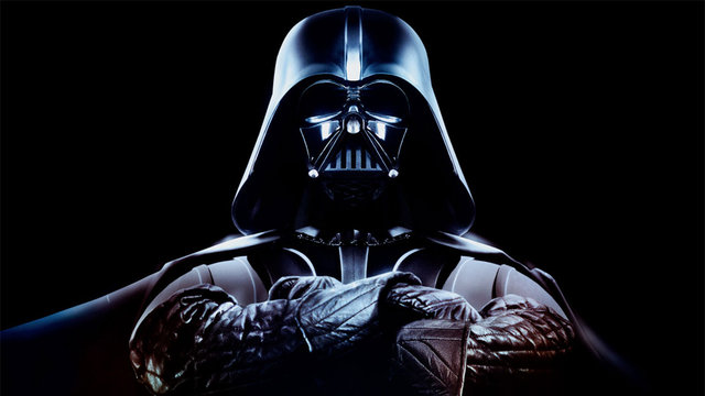 ea_star_wars_darth_vader.0_cinema_640.0.jpg