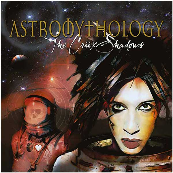 Cruxshadows-Astromythology-600x600a.jpg