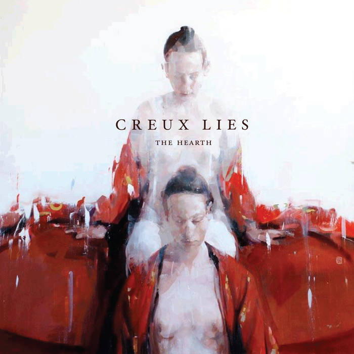 Creux Lies - The Hearth