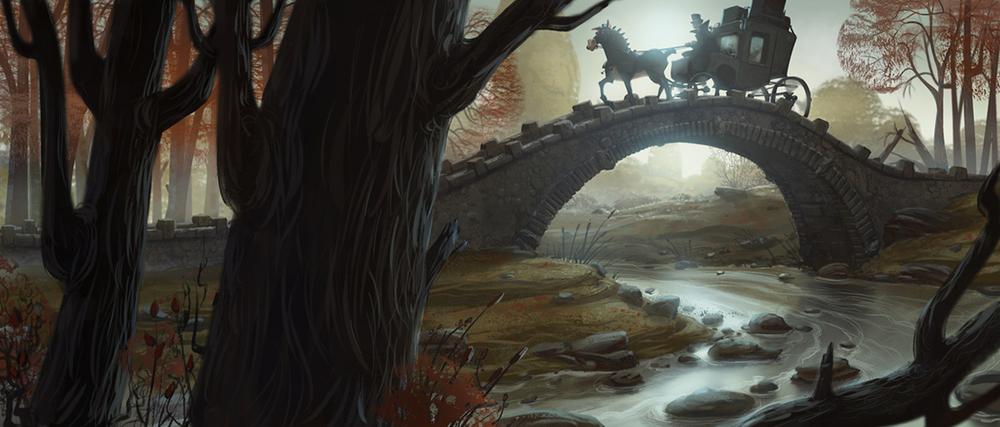 bridge_09.jpg