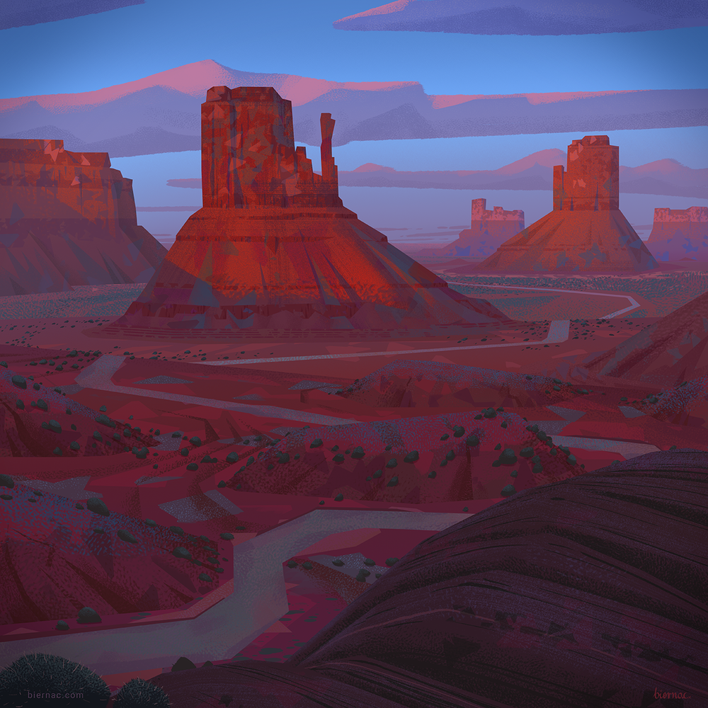 monument_valley_V05.png