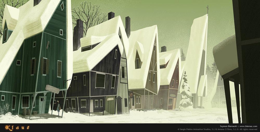 wintertaub_street_A_07a_copy.jpg