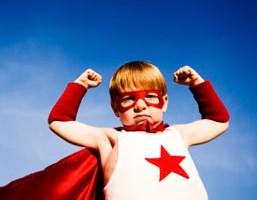 kid-superhero-257x200
