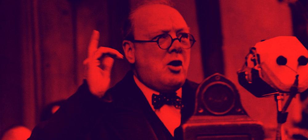 Winston-Churchill-giving-a-speech_DUO.jpg