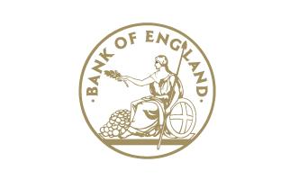 bankofengland.png