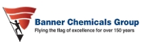 banner_small_logo.jpg