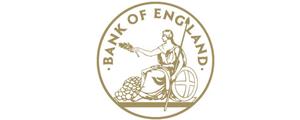 bank1.png