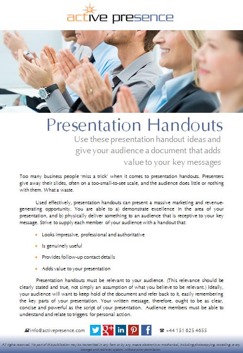 presentation-handouts.png