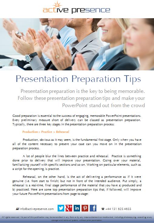 presentation-preparation-tips.png
