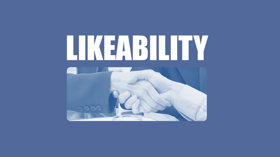 likeability.png