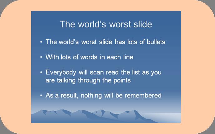 DPTS-Worst-Slide.png