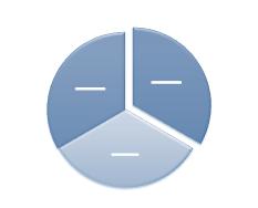 smartart-layouts.png