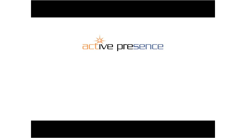 PowerPoint aspect ratio 16:9