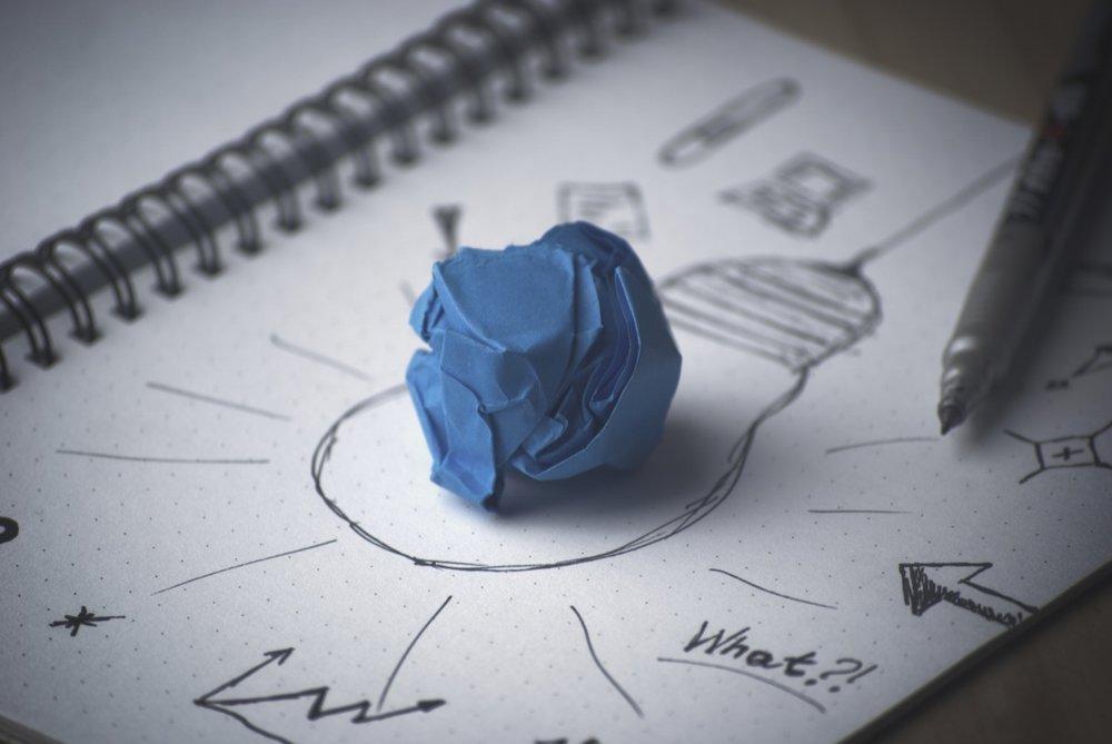 unique-presentation-ideas-for-business.jpg