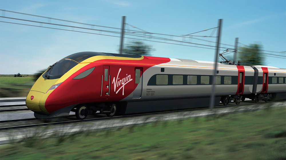 virgin-trains-case-study.jpg