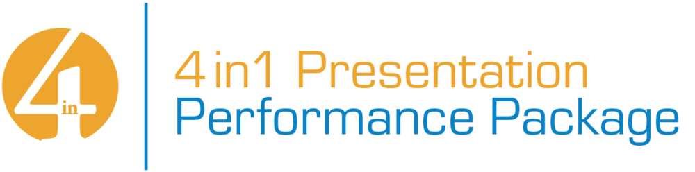 4in1presentationPackage@2x.png