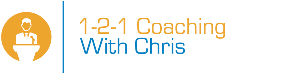 121coachingwithChris@2x.png