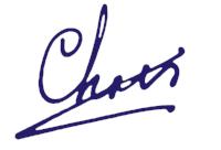 Chris_Signature.png