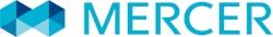 Mercer-logo-medium.jpeg