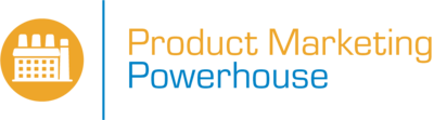 ProductPowerhosue_2x.png