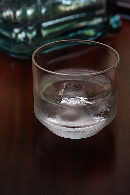 Sake – Part one. Summer Sake — Japan Suite