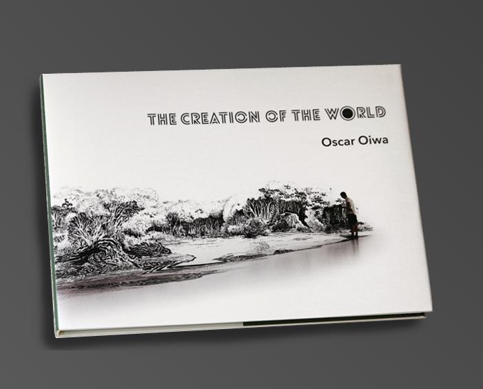 japansuite_oscaroiwa_book