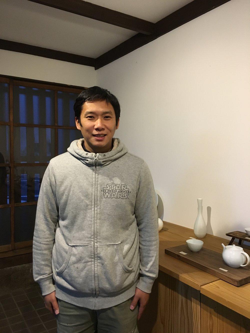 JapanSuite_IKURA2