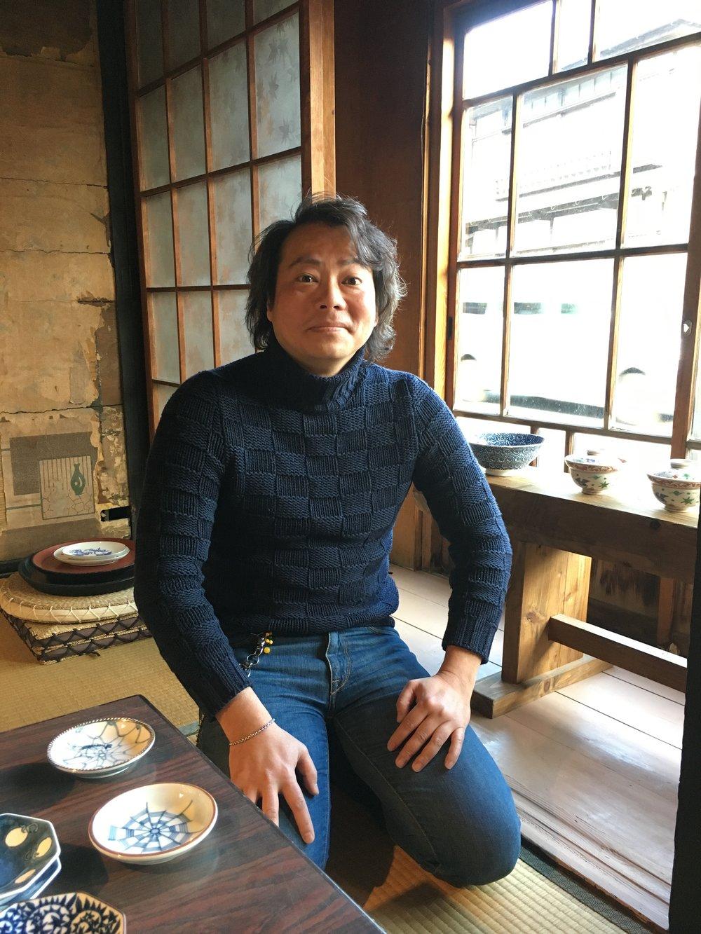 JapanSuite_Blog_Momofuku2.jpg