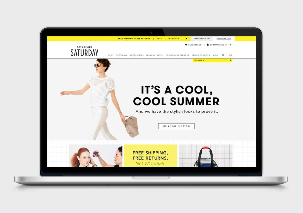 Saturday.com