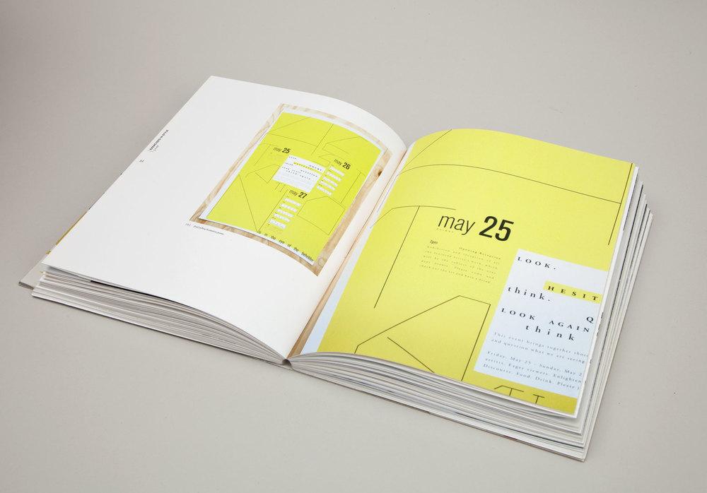 CalArts_book_02.jpg