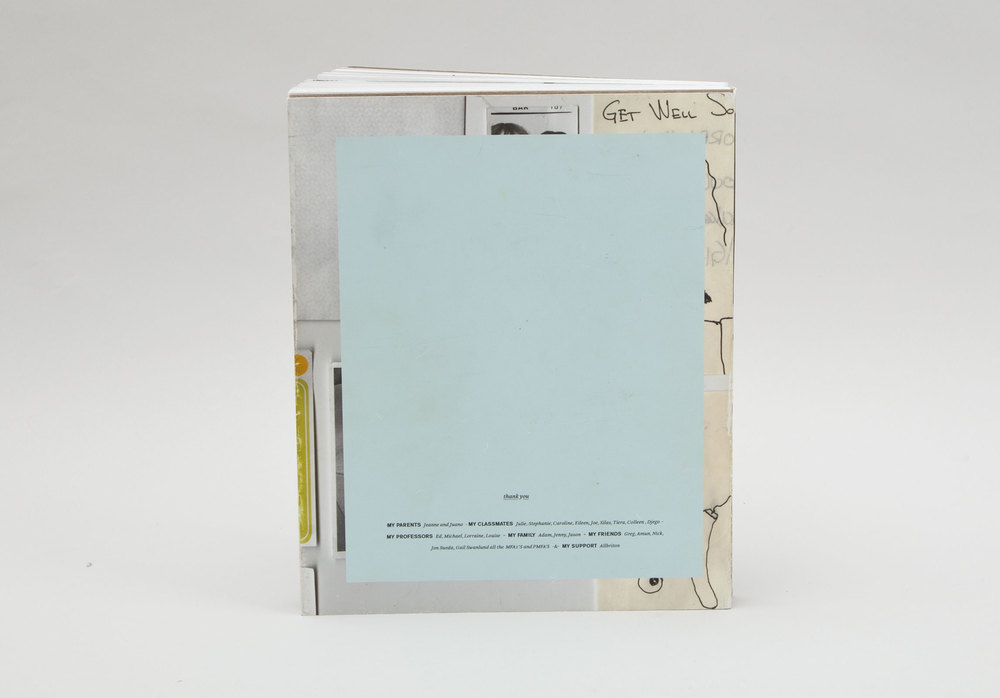 CalArts_book_backcover.jpg