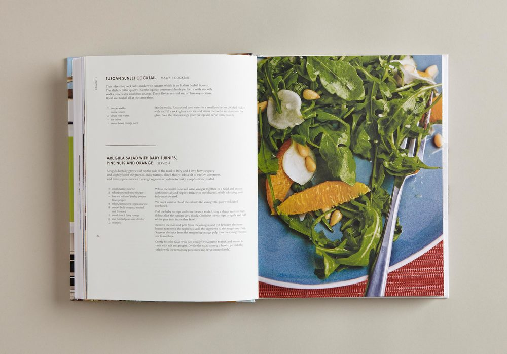 AEcookbook_03.jpg