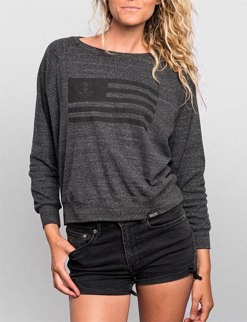 Leah_Flag_Sweater.jpg