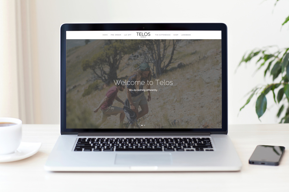 Website_MockUpj.jpg