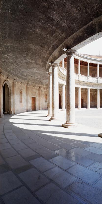 Alhambra Studie 1.jpg