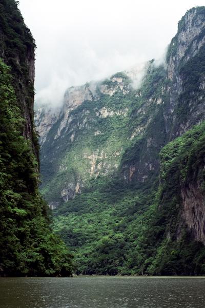 Cañón del Sumidero Studie1 web.jpg
