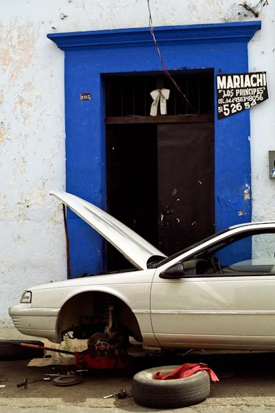 Oaxaca Studie 3 web.jpg