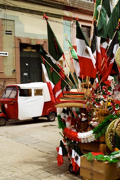 Oaxaca Studie 2 web.jpg