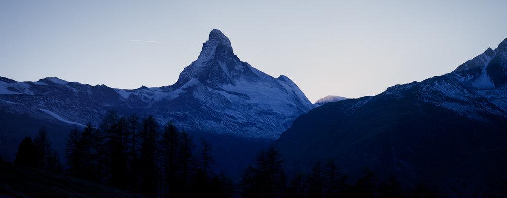 Matterhorn Studie 2 web.jpg