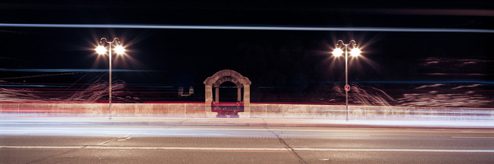 17 Wittelsbacherbrücke Studie 2.jpg