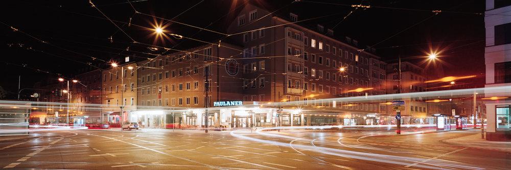 18 St. Bonifatius Straße Studie 1.jpg