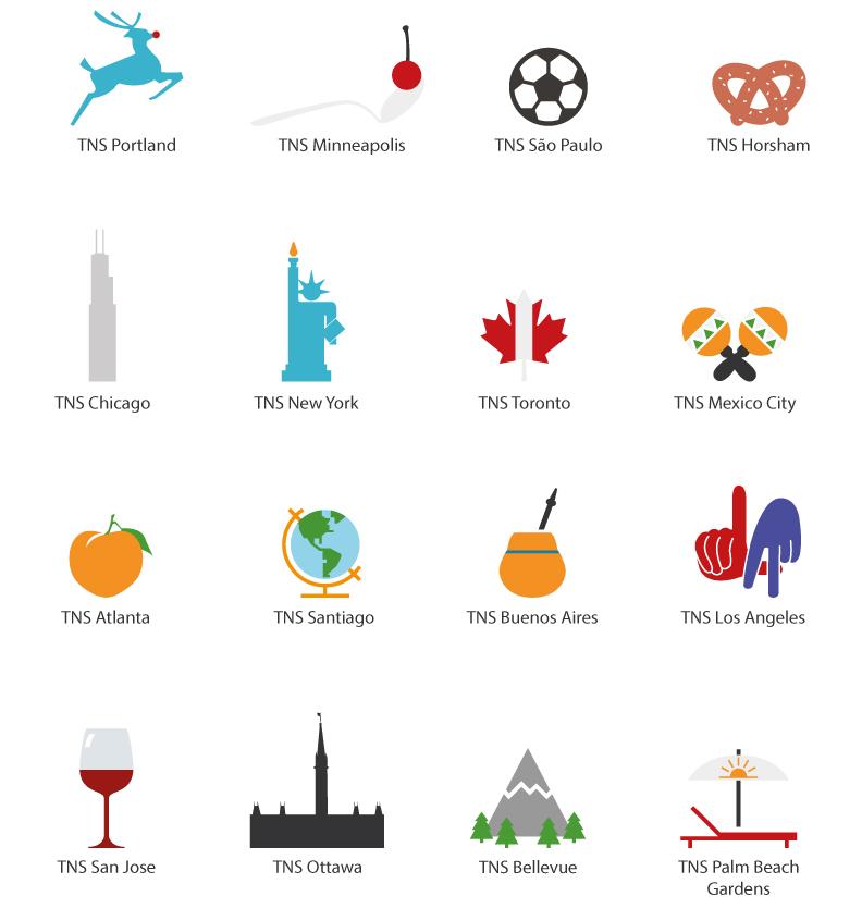 spot_illos_cities.jpg