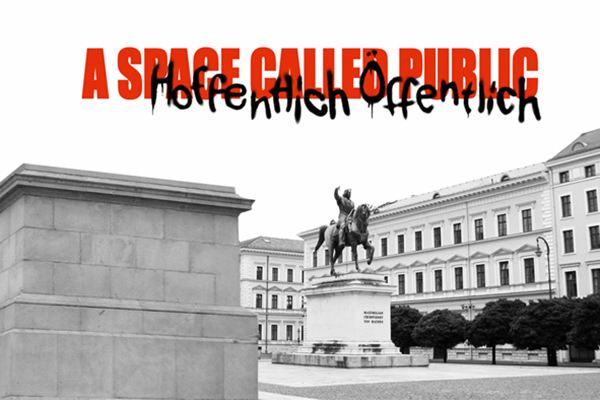 A_Space_Called_Public02.jpg