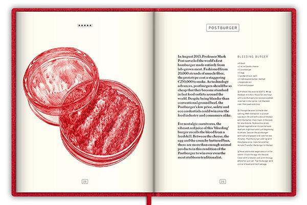 In_Vitro_Meat_Cookbook04.jpg
