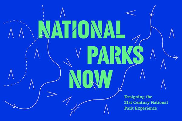 Van_Alen_National_Parks_Now1.jpg