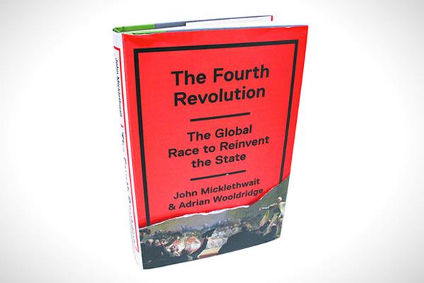 The_Fourth_Revolution_05.jpg