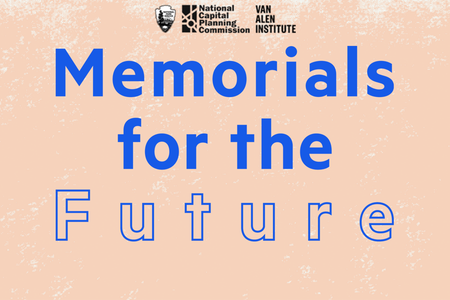 Van Alen Institute_Memorials for the Future.png