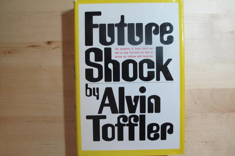 Future Shock_Alvin Toffler.jpg