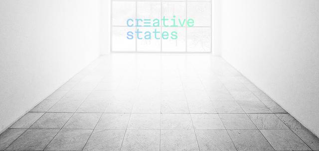 creativestatesfeature_v3.jpg