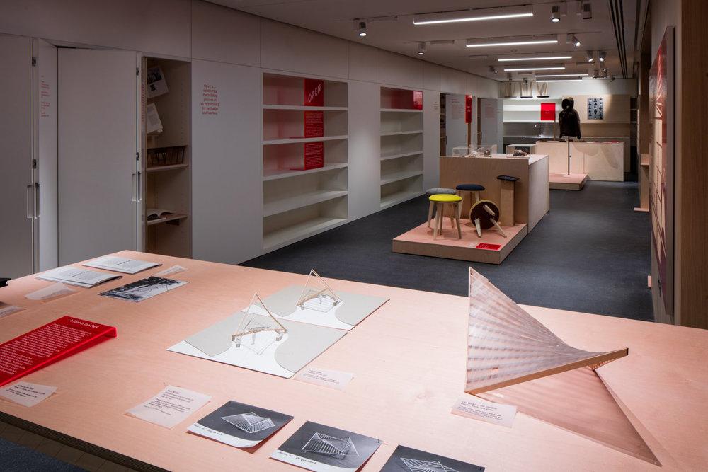 Open_Design Museum_Residence 2016_2.jpg